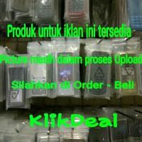 LCD Sony Ericsson K610/K618 OC A