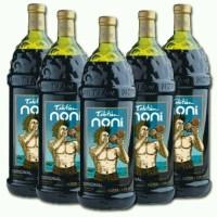 JUICE MENGKUDU Tahitian Noni juice (2 botol )