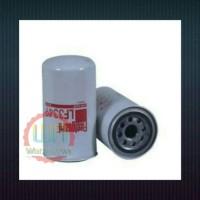 Filter Oli Fleetguard LF3349