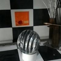 harga headlamp grill Tokopedia.com