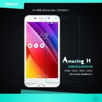 Nillkin 9H 0.3mm Tempered Glass Screen Protector Asus Zenfone Max