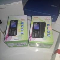 harga Icherry C122 Putih senter, Alarm, calculator radio dll hp bacis murah Tokopedia.com