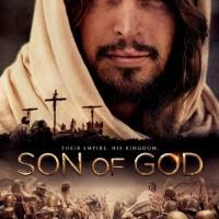 Film Son of God