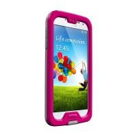 LIFEPROOF Fre Case Waterproof for Samsung Galaxy S4 Original