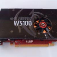harga SAPPHIRE ATI Radeon VGA FIREPRO W5100 4G GDDR5 Tokopedia.com