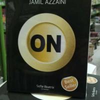 #On #Renungan Islami #Inspirasi Hidup #Motivasi Hidup