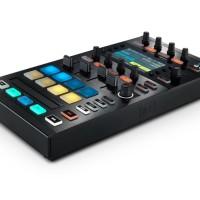 ALAT DJ : TRAKTOR D2   VOXOA, BUBM, DENON, RELOOP, PIONEER