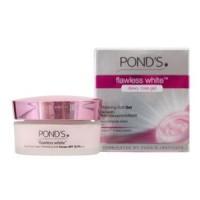 [Ponds] Flawless White Dewy Rose Gel SPF 30 - 50 g - ORIGINAL