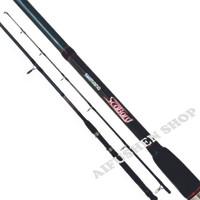 harga Joran / Rod Shimano Scabard S70mh (210cm) Tokopedia.com