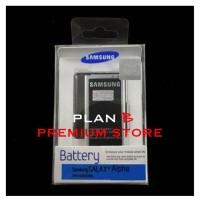 Battery Baterai Batre SAMSUNG EB-BG850BBC Original | Galaxy Alpha G850