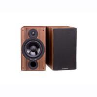 harga Cambridge Audio SX-60 Tokopedia.com