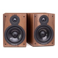 harga Cambridge Audio Sx-50 Tokopedia.com