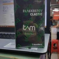 harga BlackBerry Q20 Classic Garansi Resmi Tam Tokopedia.com