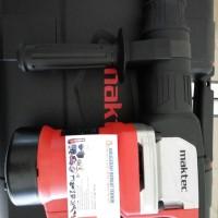 Maktec MT 860 - Hammer Jack Maktec