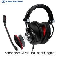 Sennheiser G4ME ONE Black Original