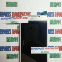 LCD SAMSUNG GALAXY S4 GT I9500 + TOUCSHCREEN