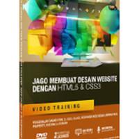 harga Web Design Vol 2 Tokopedia.com