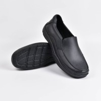 Jual Sepatu Pantofel Karet ATT AB 565 Murah