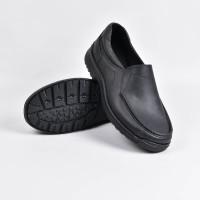 Sepatu Pantofel Karet ATT AB 545