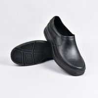 Jual Sepatu Pantofel Karet ATT AB 520 Murah