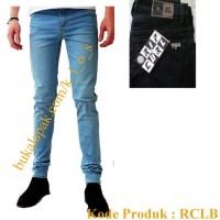 Celana Rip Curl Jeans Skinny Ripcurl