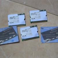 harga mini pci mikrotik cm9-Gp,cm9-GP,cm9Gp,Mini pci CM9-Gp,Mikrotik CM9-GP Tokopedia.com