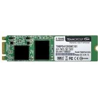 SSD Team MSATA M.2 2280 128GB - TM8PS4128GMC101