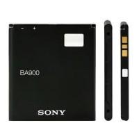 Batre Battery Sony Xperia J L M E1 BA900 Original Baterai Experia