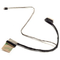 cable Flexible Samsung NC110 NC108