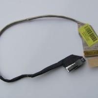 Kabel Flexible LCD Laptop Hp-Compaq CQ42, G42 Series