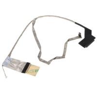 Cable Flexible Acer 4750 4741 4755 4750Z 4750ZG 4752G 4752Z 4743Z 4743