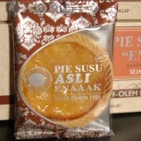 Jual Pie Susu Asli Enaaak Rasa Original Murah