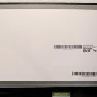 LED 10.1 SLIM - Laptop ACER ASUS AXIOO DELL LENOVO HP TOSHIBA
