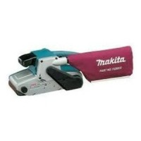 Mesin Amplas Roll / Easy Setting Belt Sander Makita 9920