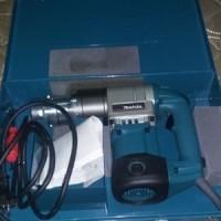 Mesin Pembuka Baut / Duty Shear Wrench Makita 6924 N / Makita 6924N