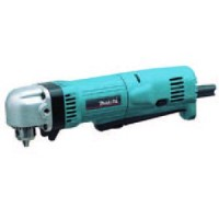 CAT-EYE ANGLE GRINDER W / -LED MAKITA DA 3010 F / MAKITA DA3010F