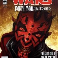 Paket Star Wars komik lengkap seri klasik marvel dark horse