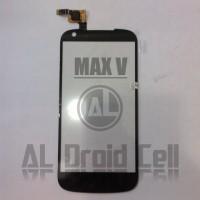 TOUCHSCREEN SMARTFREN ANDROMAX V / V2 N986 / N986D
