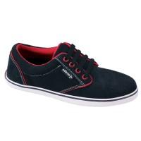 harga Sepatu Sneaker anak pria, sepatu sekolah dan casual CZR CMR 302 Tokopedia.com