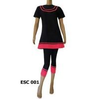 harga Baju Renang Wanita Dewasa Tokopedia.com
