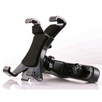 harga Headrest Car Holder for Tablet PC - WF-314C - Black WFTA01BK Tokopedia.com