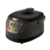 Rice Cooker Hitachi RZ-XMC10Y