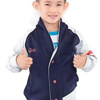 Jaket Anak, Hodies Anak, Jaket Casual, Jaket Anak Laki-laki 5SKY 557