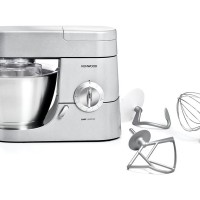 KENWOOD - Stand Mixer Premier Chef KMC570