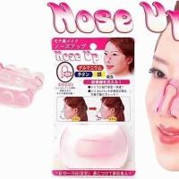 Nose Up ~ Alat Penjepit & Pemancung Hidung
