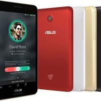 Asus Fonepad 7 FE375CG Tablet Android [8 GB / Grs Resmi]