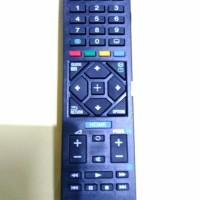 harga remote TV MERK  SONY Tokopedia.com