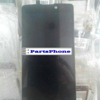 Lcd + Touchscreen Oppo Find Clover R815 Original