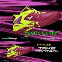 Sepatu Badminton / Bulutangkis Victor Shp 9200 DG