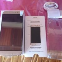 "UMI ROME 5.5"" FDD LTE 4G RAM 3GB ROM vs Xiaomi note 3 Pro"